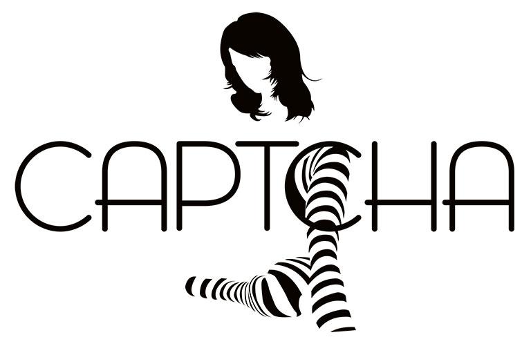 Captcha Logo